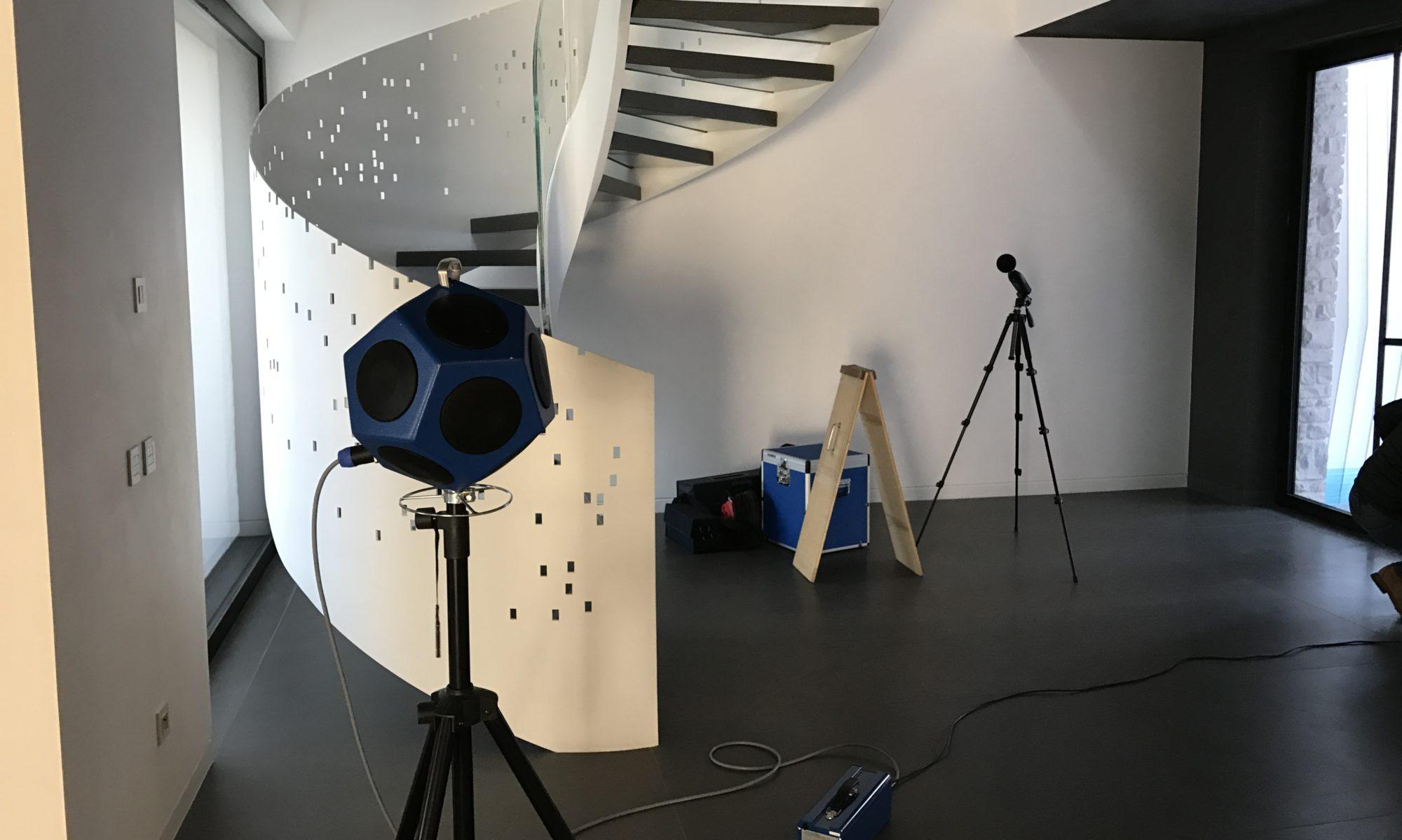 SI. Eng Studio Associato
